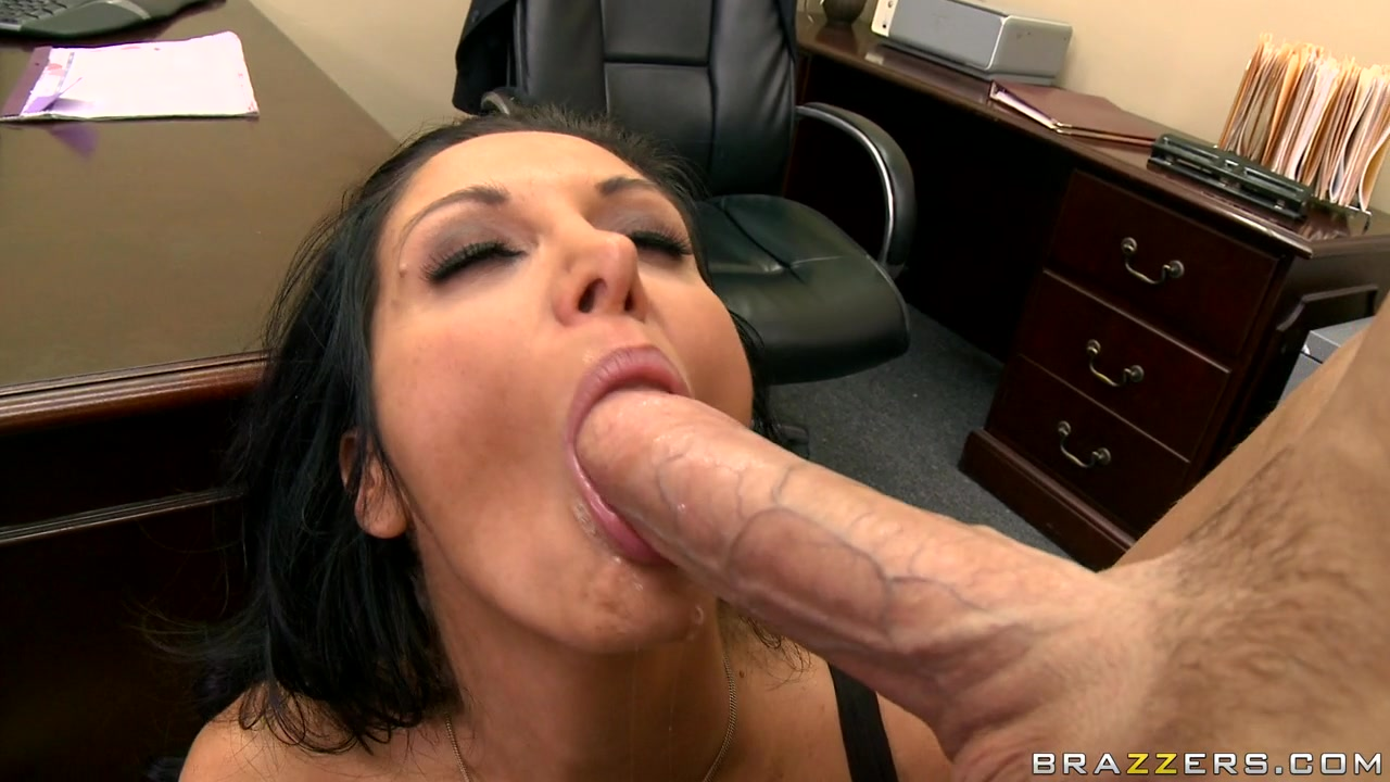 Interview With Ava Adams