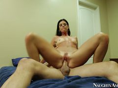 India Summer, Billy Glide - My Wife's Hot Friend