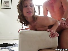 Presley Hart, Mick Blue - I Have a Wife