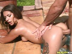 The Special with Jynx Maze